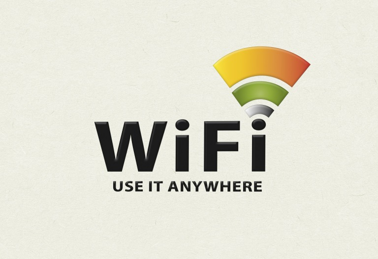 wifi-1563009_1920.jpg