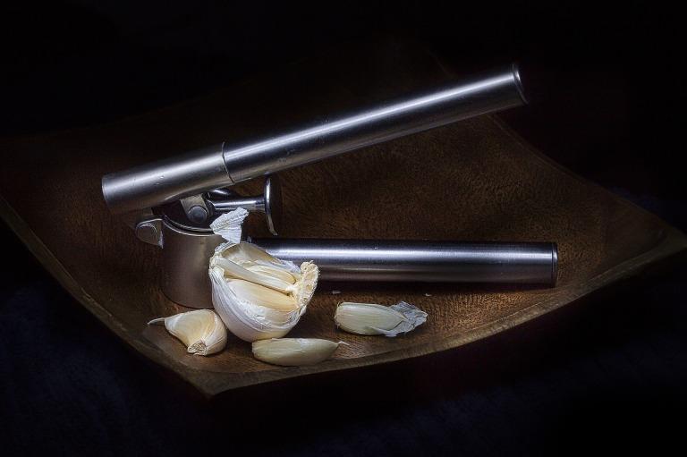 garlic-2145887_1920